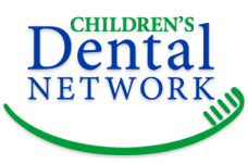 Childrens Dental Network